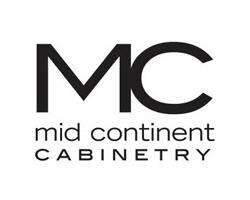 Mid Continent Cabinets